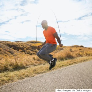 r-JUMP-ROPE-WORKOUTS-403xFBcredit